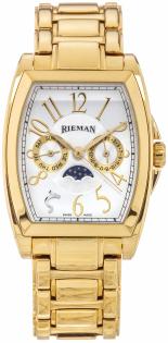 Rieman Bernhard R1621.322.035