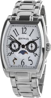 Rieman Bernhard R1640.322.012