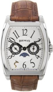 Rieman Bernhard R1640.322.222