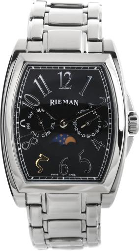 Rieman Bernhard R1640.332.012
