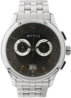 Rieman Chrono Sfero R1840.231.012