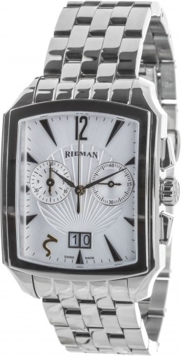 Rieman Chrono Integrale R1940.216.012