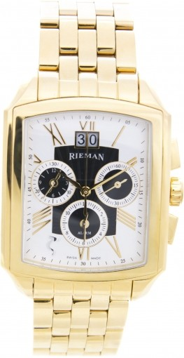 Продать часы rieman r 4428.204.516 часов продать механизмы