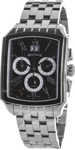 Rieman Chrono Integrale Alarm R2040.431.012