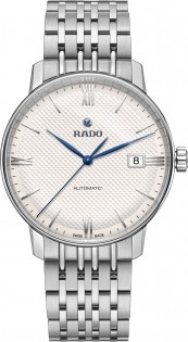 Rado Coupole Classic Automatic R22860074