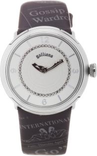 Galliano R2551100503