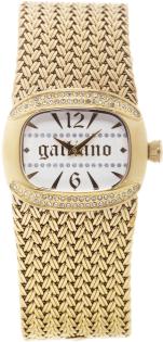 Galliano Gem R2553107501