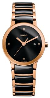 Rado Centrix Diamonds R30555712