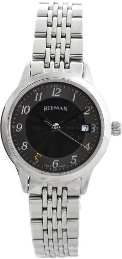 Rieman Radical R6040.132.012