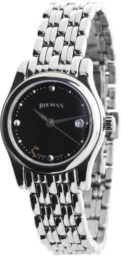 Rieman Sfero Ladies R6240.133.012