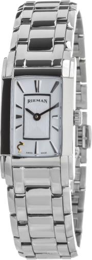 Rieman Integrale Ladies R6440.124.012