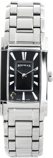 Rieman Integrale Ladies R6440.134.012