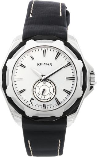 Rieman OutSpace R9145.124.412
