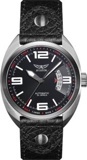 Aviator Propeller R.3.08.0.090.4