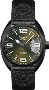 Aviator Propeller R.3.08.5.092.4