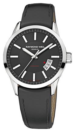 Raymond Weil Freelancer 2730-STC-20001