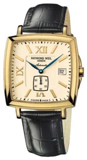 Raymond Weil Tradition 2836-P-00807