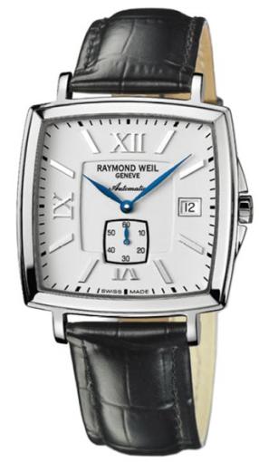 Raymond Weil Tradition 2836-ST-00307