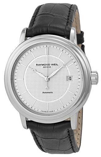 Raymond Weil Maestro 2837-STC-65001