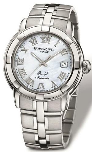 Raymond Weil Parsifal 2841-ST-00908