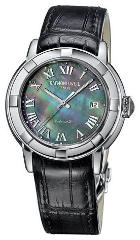 Raymond Weil Parsifal 2841-STC-00278