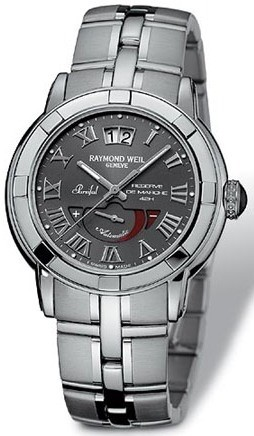 Raymond Weil Parsifal 2843-ST-00608