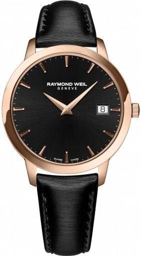 Raymond Weil Toccata 5388-PC5-20001