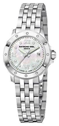 Raymond Weil Tango 5399-ST-00995