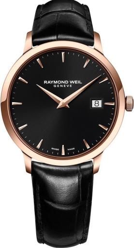 Raymond Weil Toccata 5488-PC5-20001