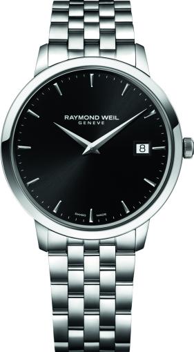 Raymond Weil Toccata 5588-ST-20001