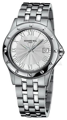 Raymond Weil Tango 5590-ST-00658