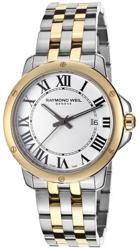 Raymond Weil Tango 5591-STP-00300