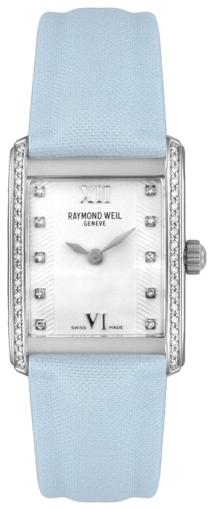 Raymond Weil Don Giovanni 58731-SLS-00385