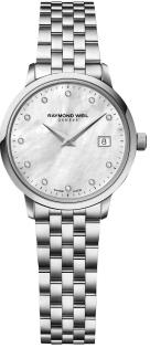 Raymond Weil Toccata 5988-ST-97081