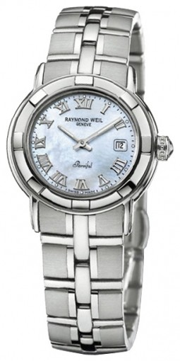 Raymond Weil Parsifal 9441-ST-00908