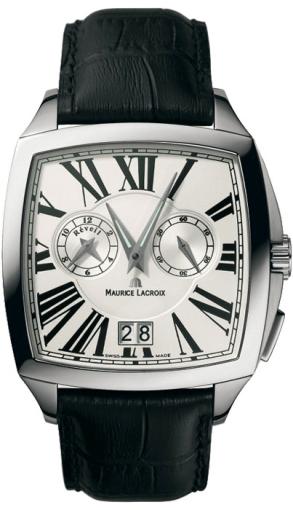 Maurice Lacroix Miros MI5027-SS001-110