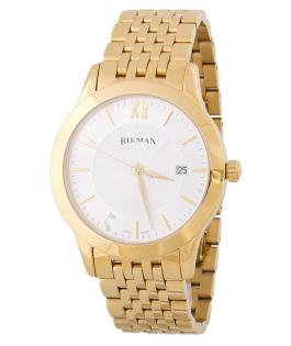 Rieman Radical R1021.125.035