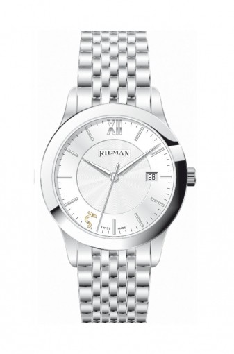 Rieman Radical R1040.125.012