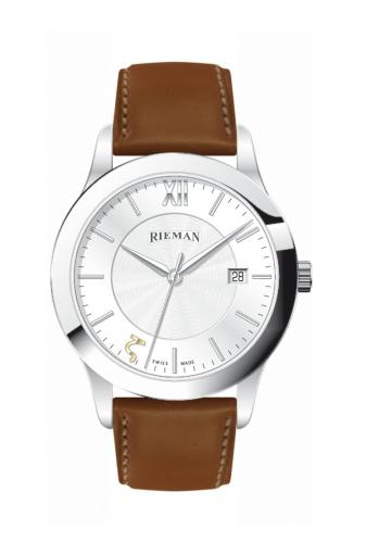 Rieman Radical R1040.125.121