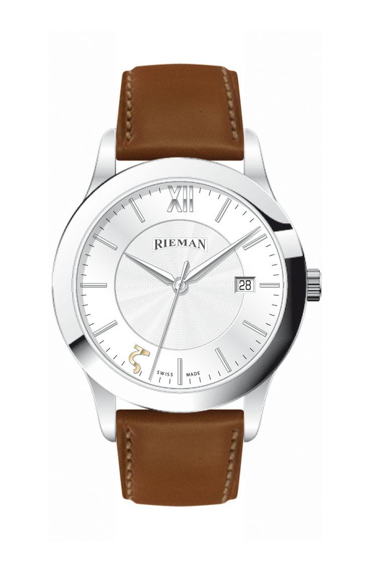 Купить со скидкой Rieman Radical R1040.125.121