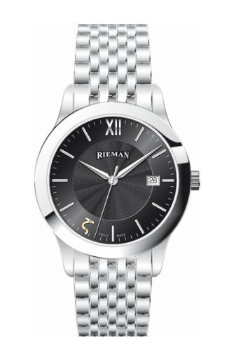 Rieman Radical R1040.135.012