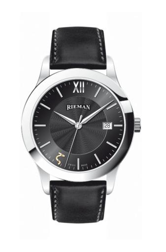 Rieman Radical R1040.135.111
