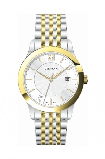 Rieman Radical R1044.125.022