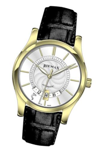 Rieman Sfero Automatic R1121.524.215