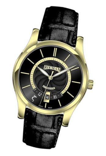 Rieman Sfero Automatic R1121.534.215