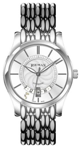 Rieman Sfero Automatic R1140.524.012