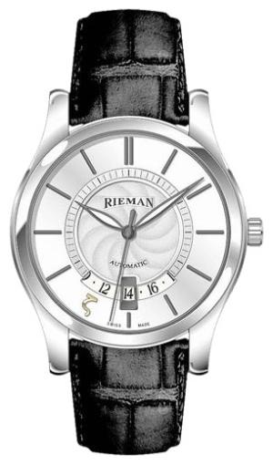 Rieman Sfero Automatic R1140.524.212