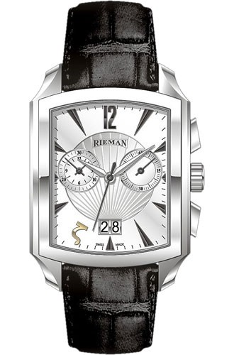 Rieman Chrono Integrale R1940.216.212