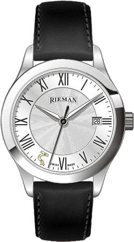 Rieman Radical R6040.121.111