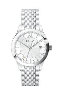 Rieman Radical R6040.125.012